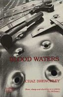 Blood Waters