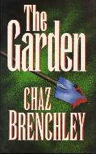 The Garden - original hardback edition