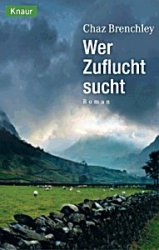 Wer Zuflucht sucht - the German edition of Shelter