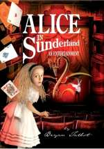 Alice in Sunderland - cover image